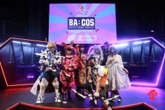 BA:COS - 29.09.2019