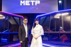 METP-1