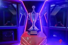 MLBB: Campus Championship 2019 - 02.11.2019