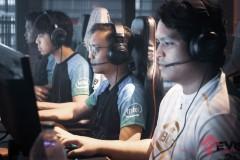 Predator League 2020 Malaysia PUBG Finals - 07.12.19