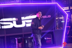 ROG Product Launch Event - 22.10.2018