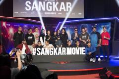 Sangkar-13